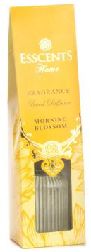 Vonný difuzér Esscents 80ml - Morning Blossom