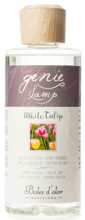 Vůně do Katalytické lampy 500ml -  White Tulip