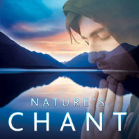CD - Natures Chant