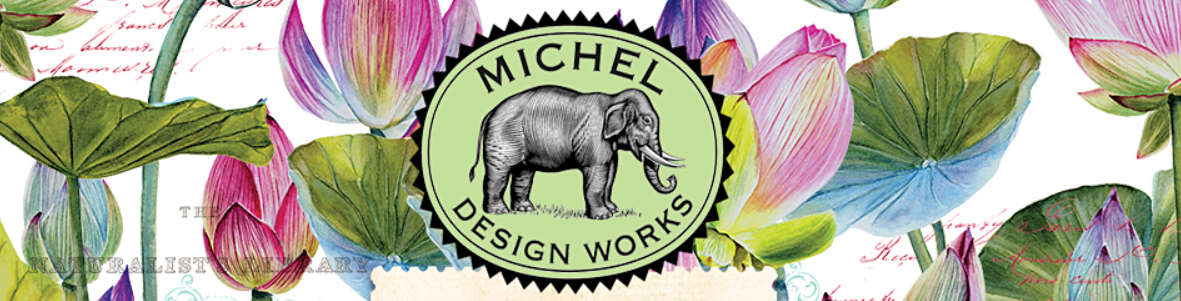 michel design works - 1181x301.png